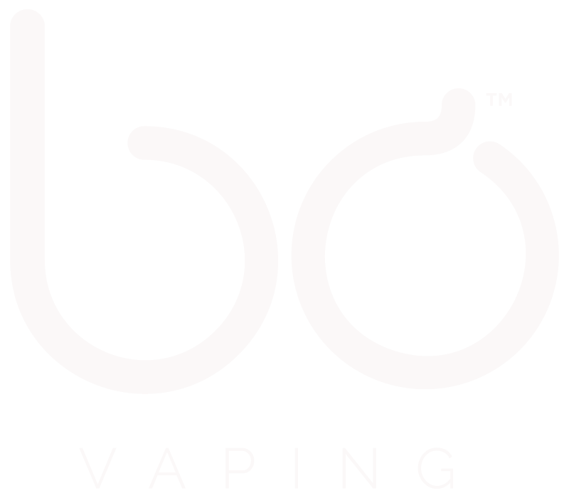 Vaping New Zealand | Buy Juul Pods and More