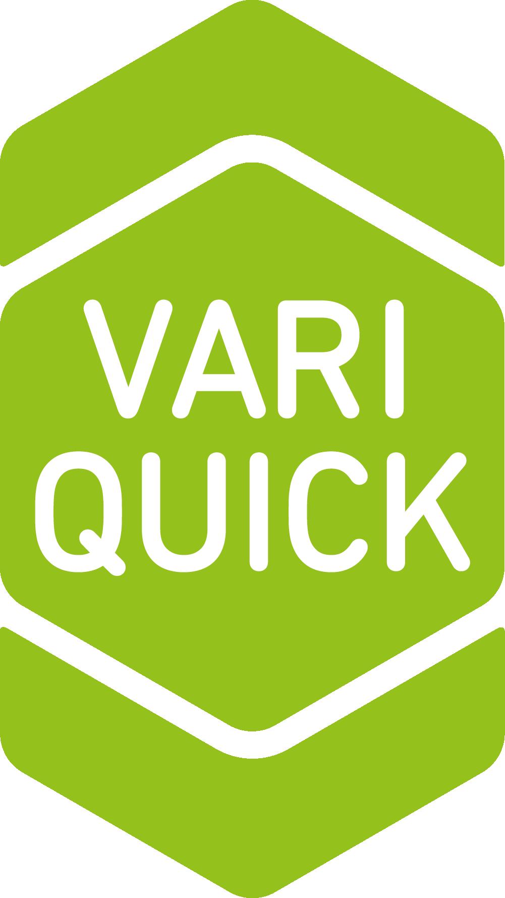 Vari Quick System-Deuter