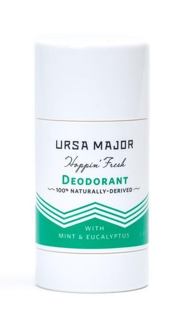 Hoppin' Fresh Deodorant