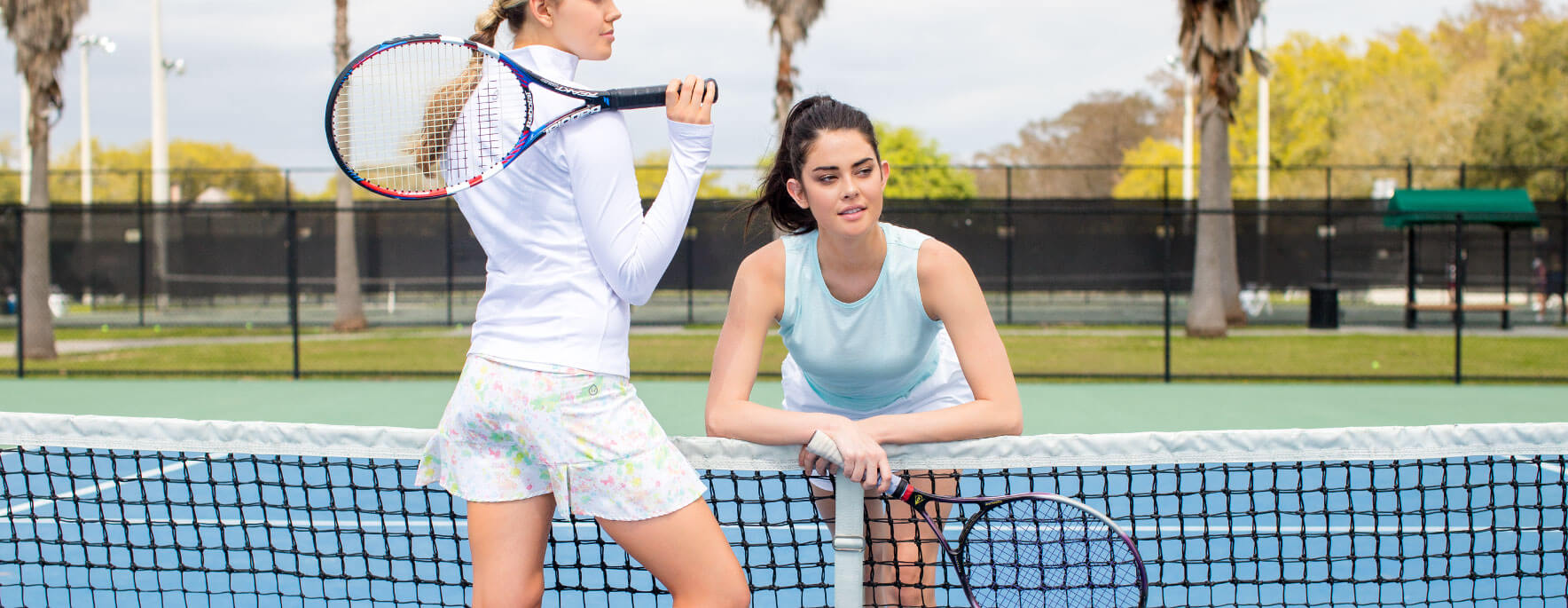 women's tennis and golf skirts on sale