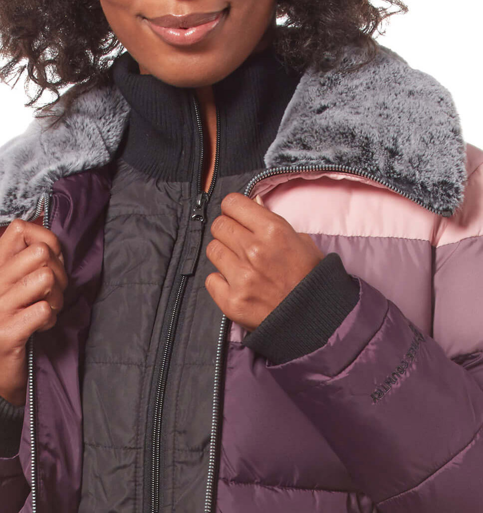 Women's FreeCycle™ Cirrus Cloud Lite Jacket