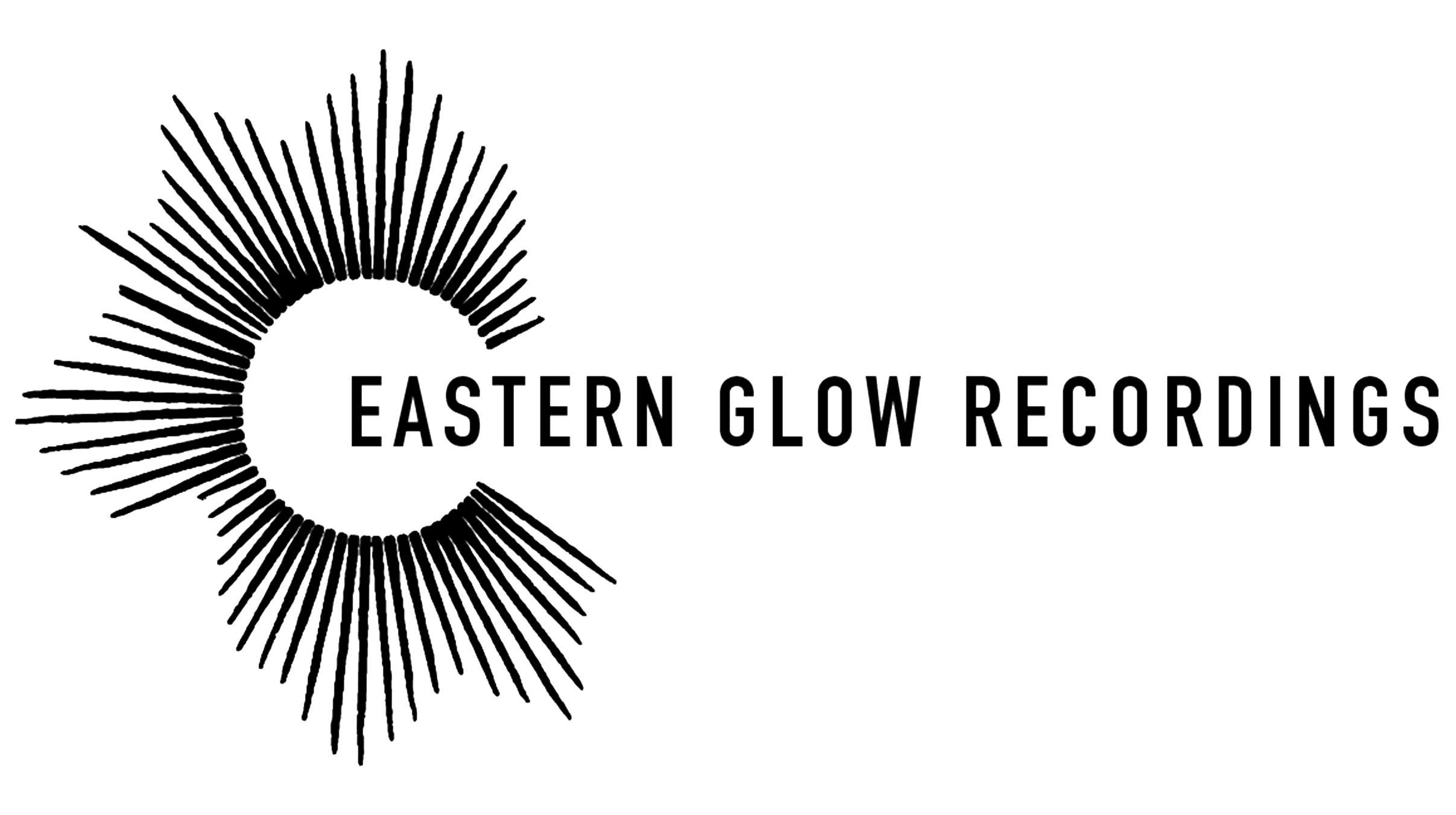 Eastern Glow Recordings