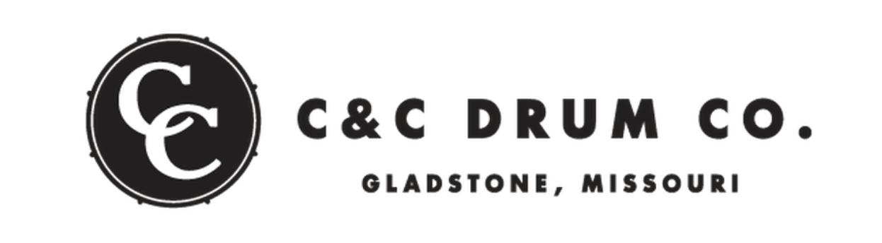 C&C Drum Co.