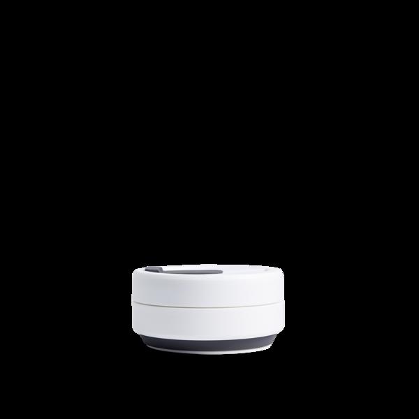 stojo pocket cup - 2018 collection (slate)