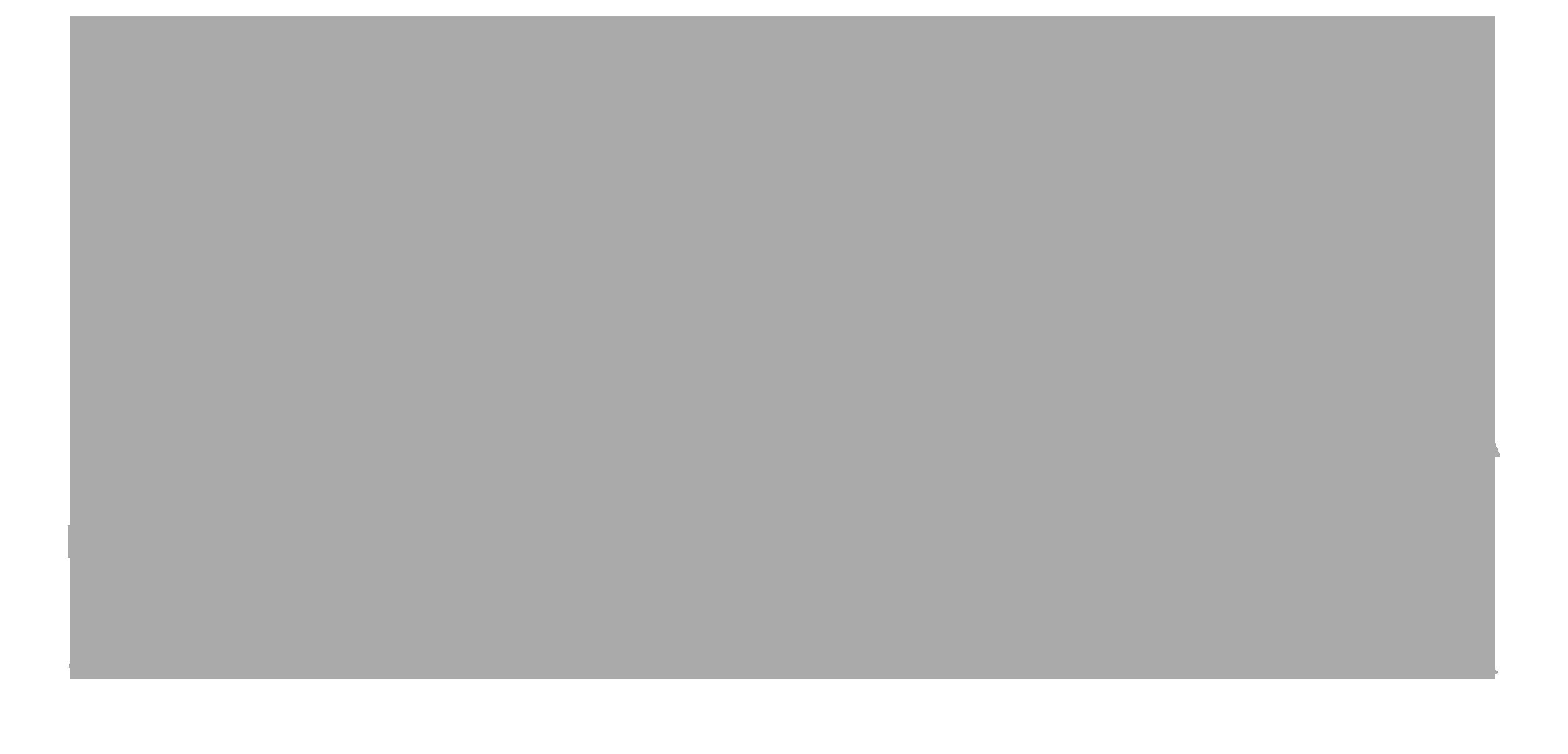 Australia Fire Relief