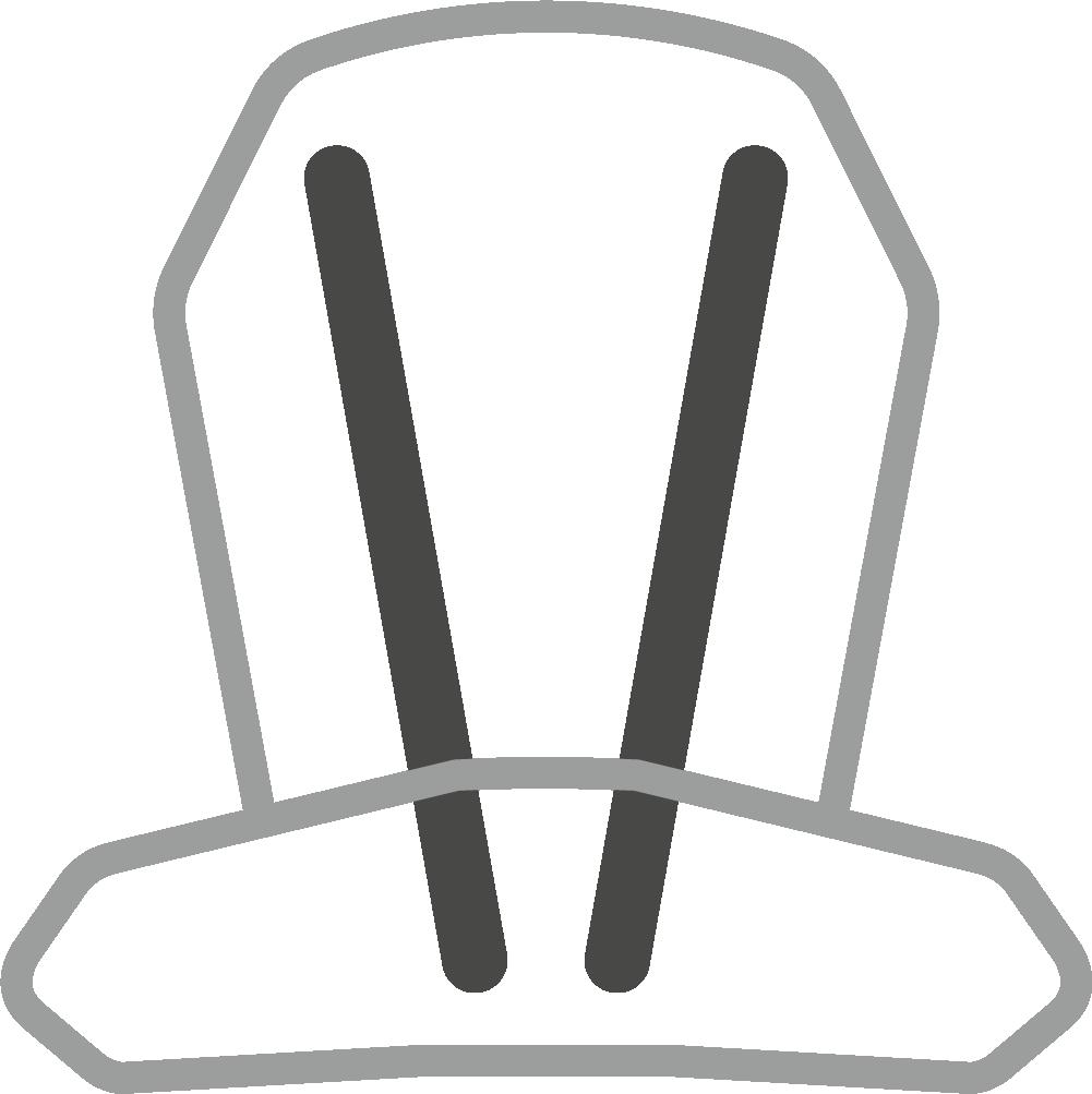 V-Frame-Deuter