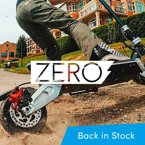 EZIGrip eBike Compatible Bike Rack - 2 Bike