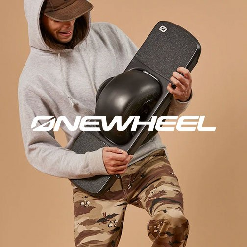 OneWheel XR Maghandle Mount