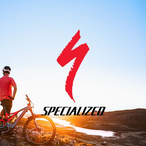 Specialized FLUX™ Headlight