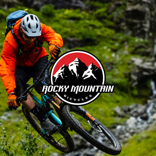 Rocky Mountain Instinct Powerplay Alloy 30 e-Bike