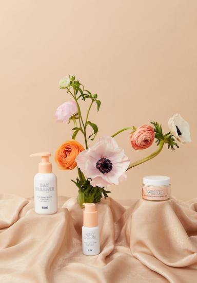 Blume Lifestyle Image