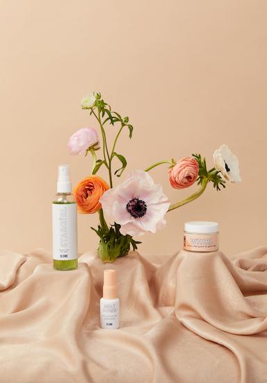 Skin Care for Enlarged Pores