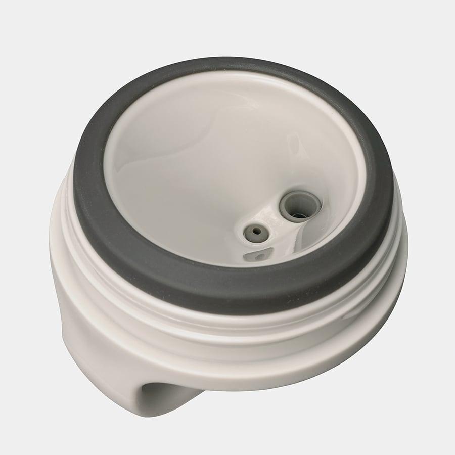 ACTIVE tumbler lid