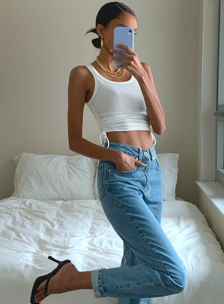 MOM JEANS (Side A)