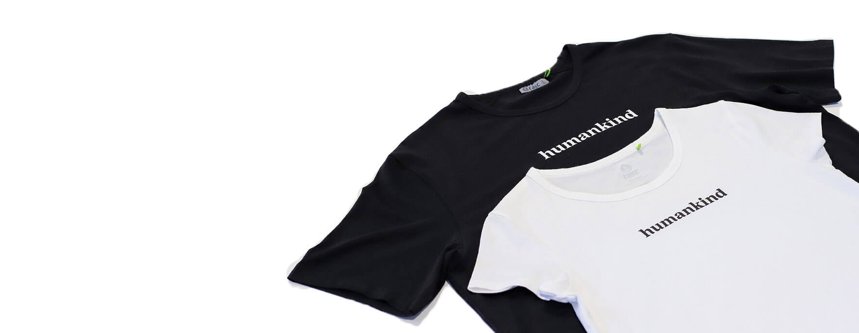 humankind collection