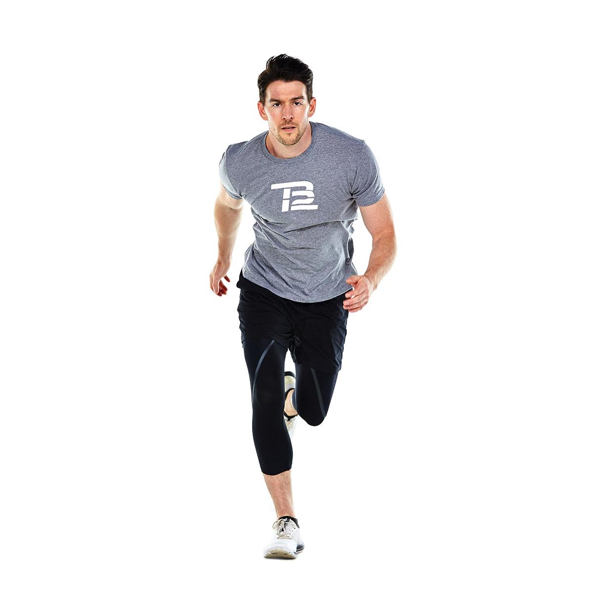 TB12 T-Shirt