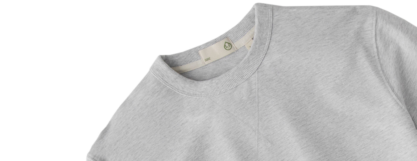 french terry clothing for men and women