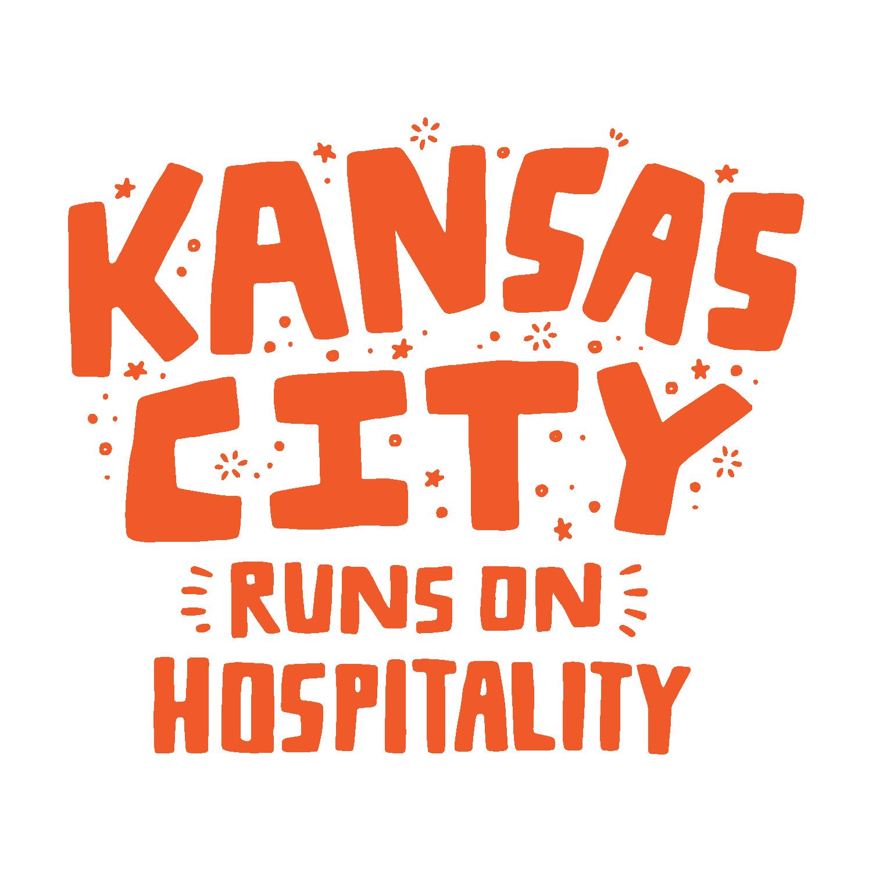 KC Hospitality Fund