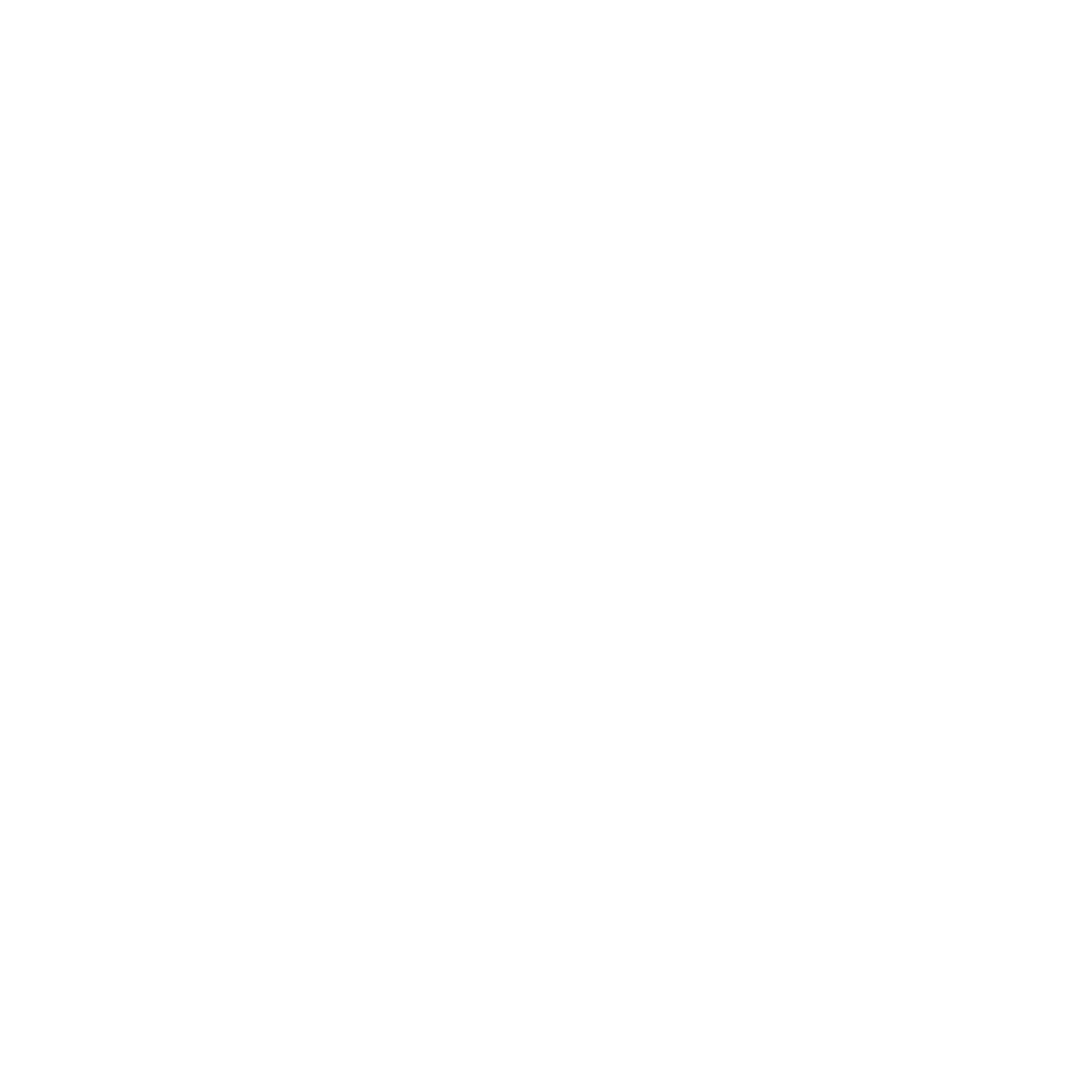 The National Parks Email List