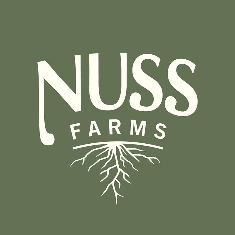 Nuss Farms