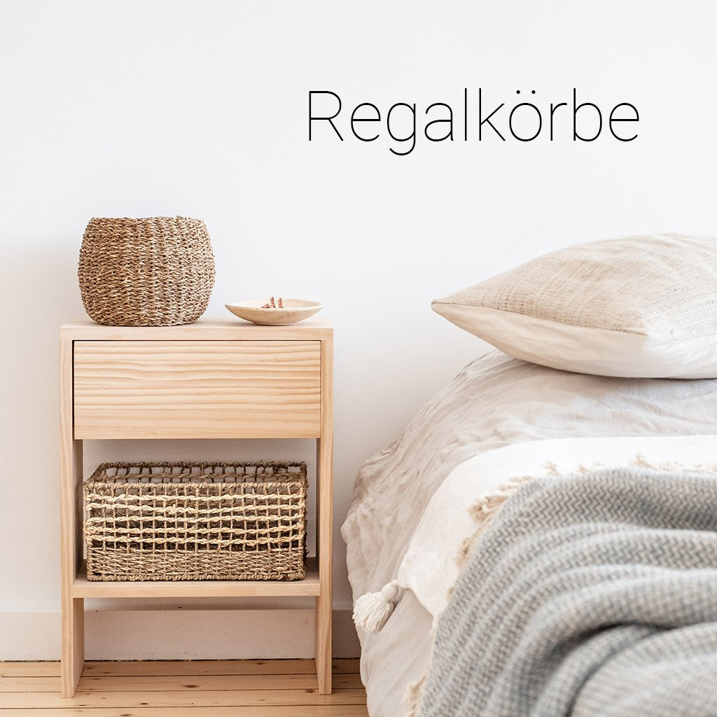 sale-product-image