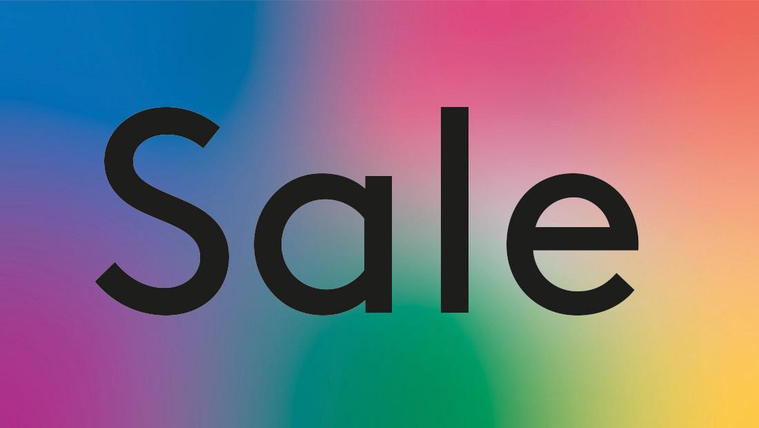 Josh Wood Josh Wood Colour Sale