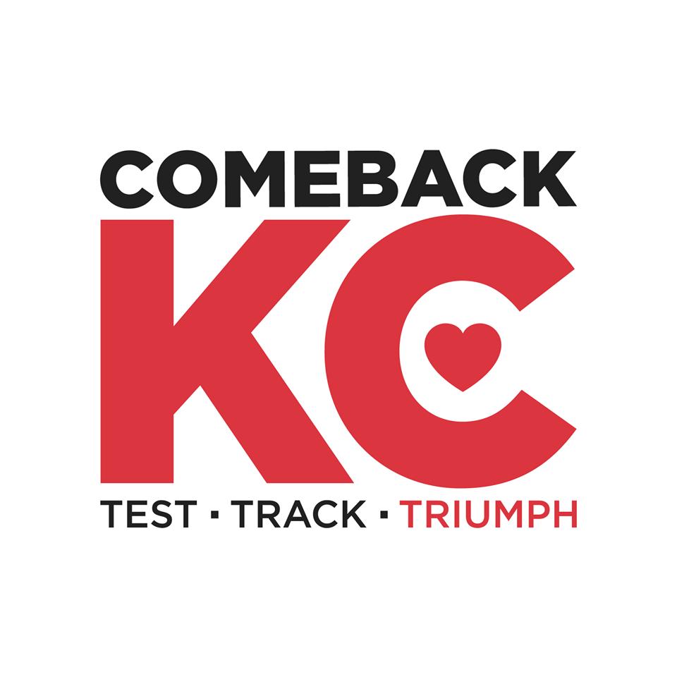Comeback KC