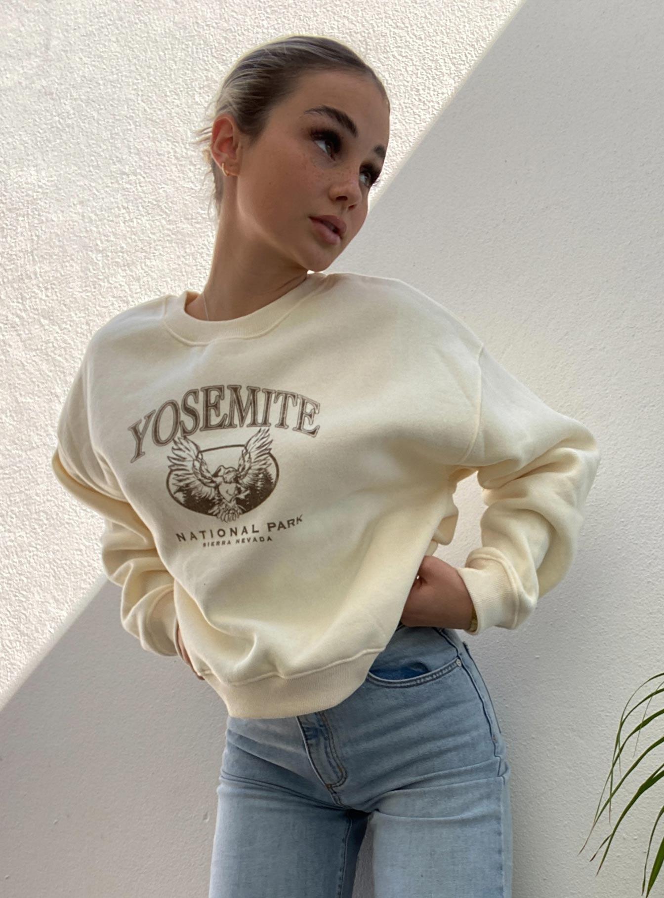 Sweatshirts & Hoodies (Side B)