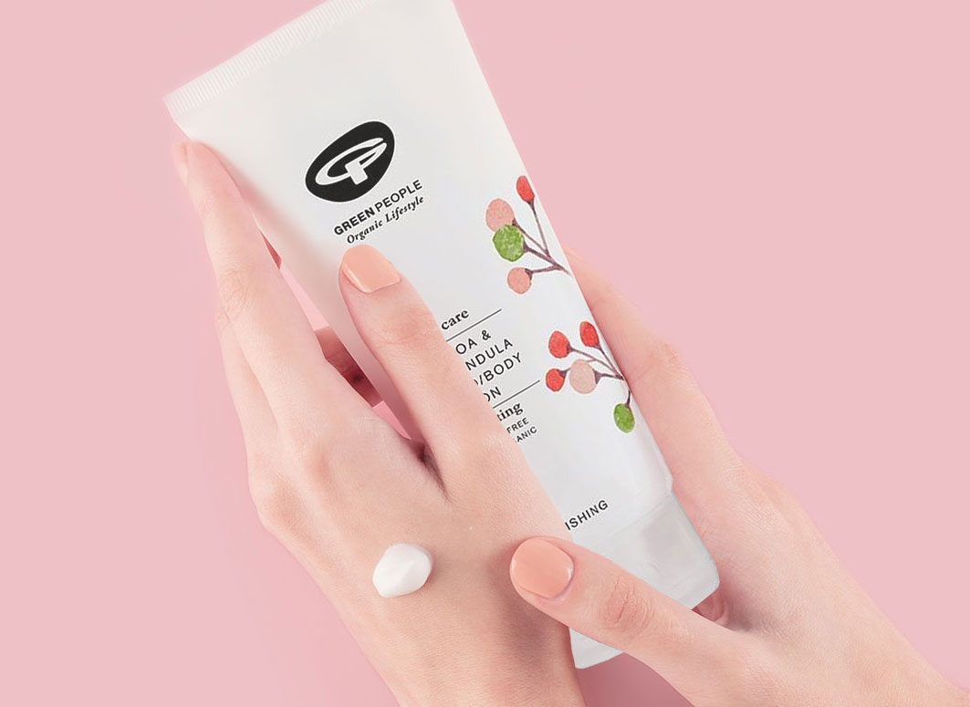 KIDS HAND Hand Cream for Children | tradekorea
