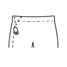 Full Zip