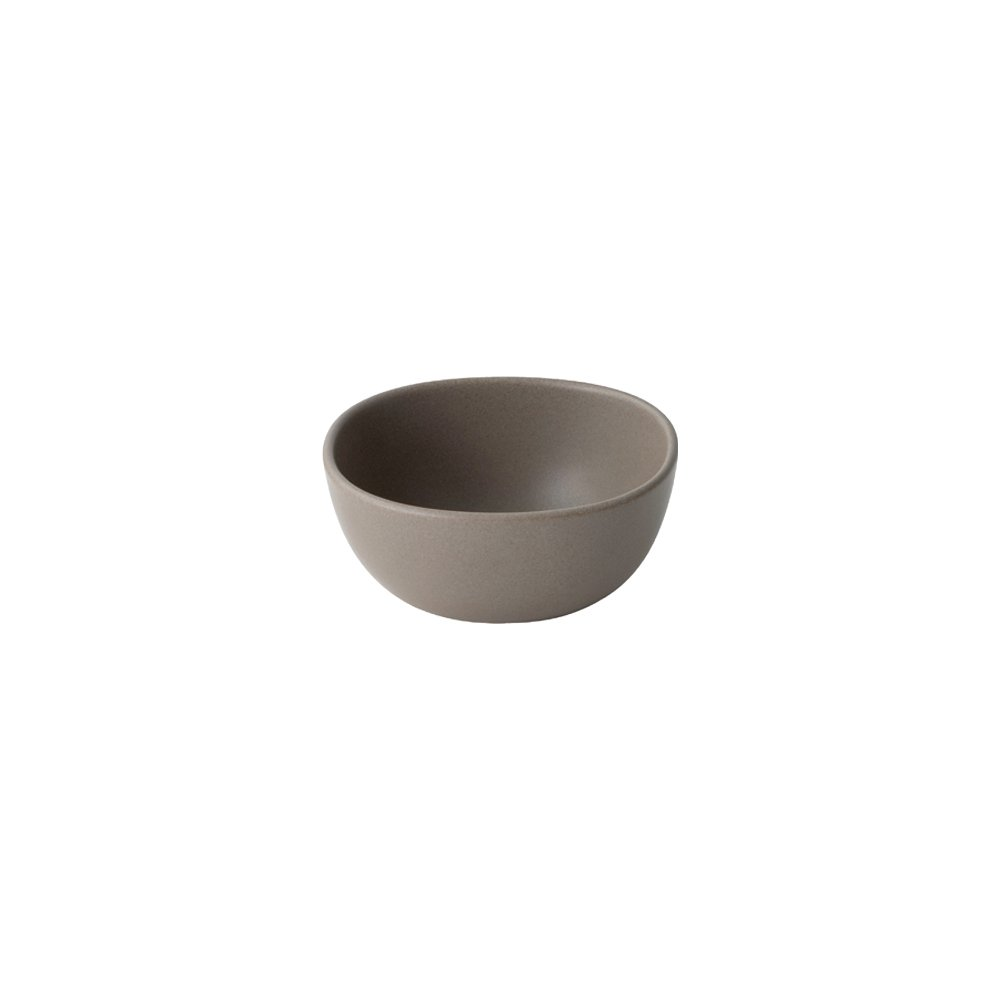 NEST bowl 130mm - KINTO Europe
