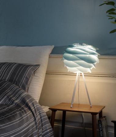 Umage Floor Lamps