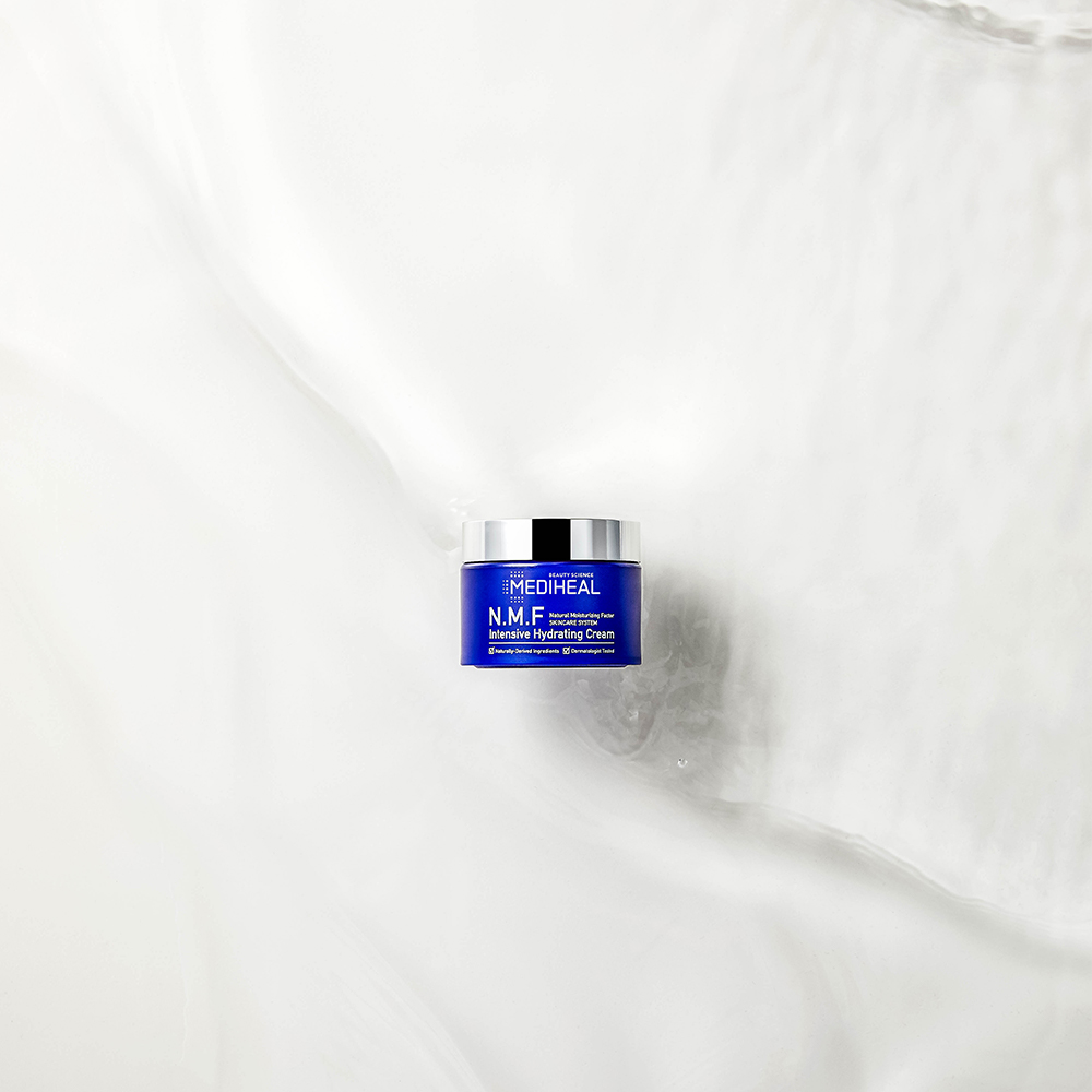 NMF Intensive Hydrating Cream IMG 02