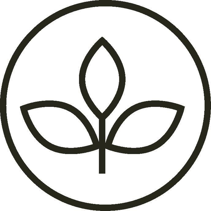 Icon for Nourish Line
