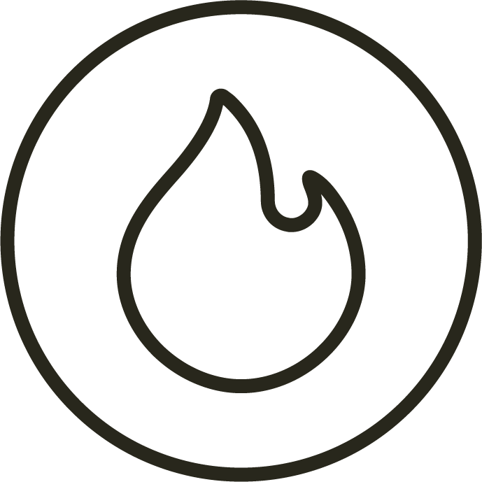 Icon for Perform Line