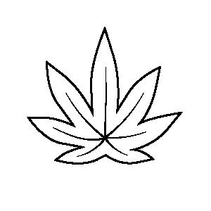 25mg CBD per Capsule