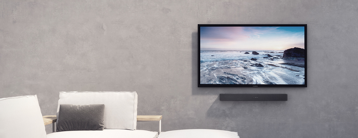 """24"""" HD LED TV"""