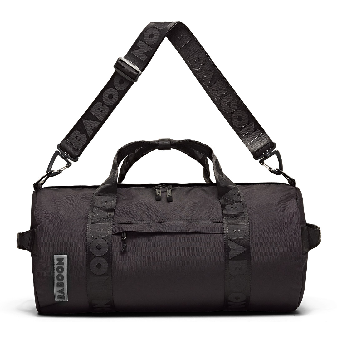 Day Duffle (32L) grid image