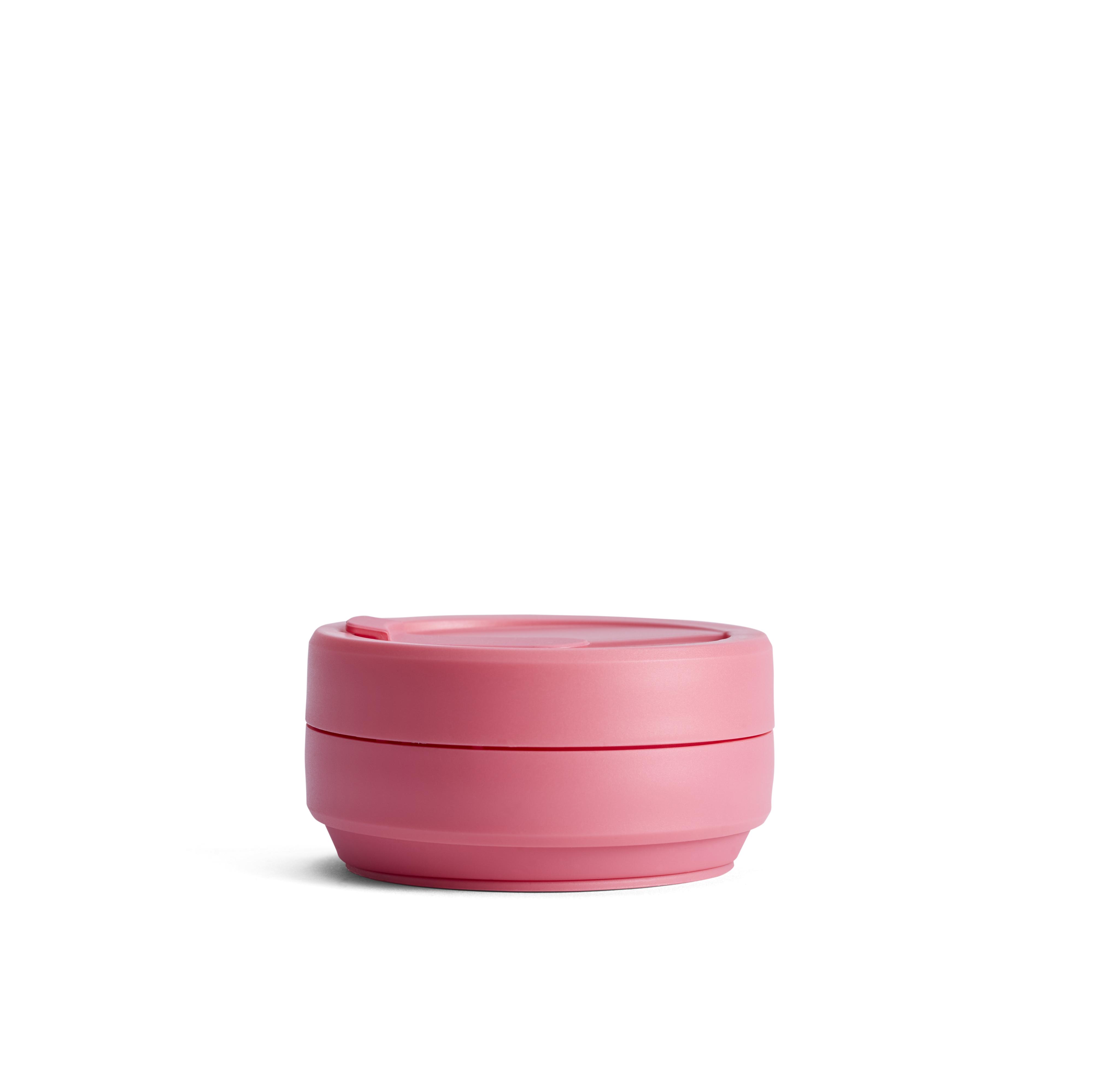 biggie 16 oz cup - peony $19.99