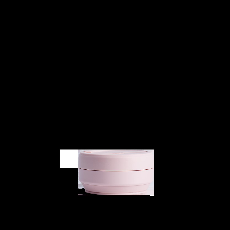 mini 8 oz cup - carnation $14.99