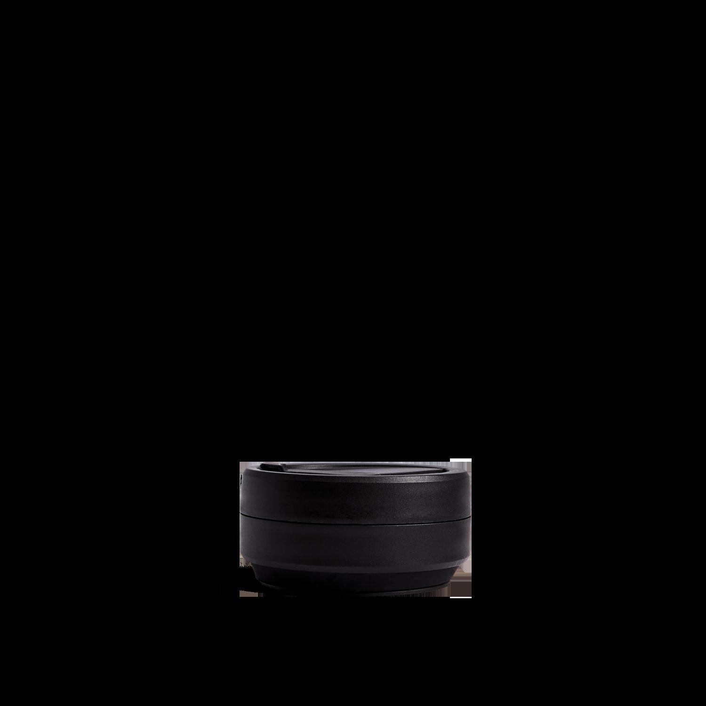 mini 8 oz cup - ink $14.99