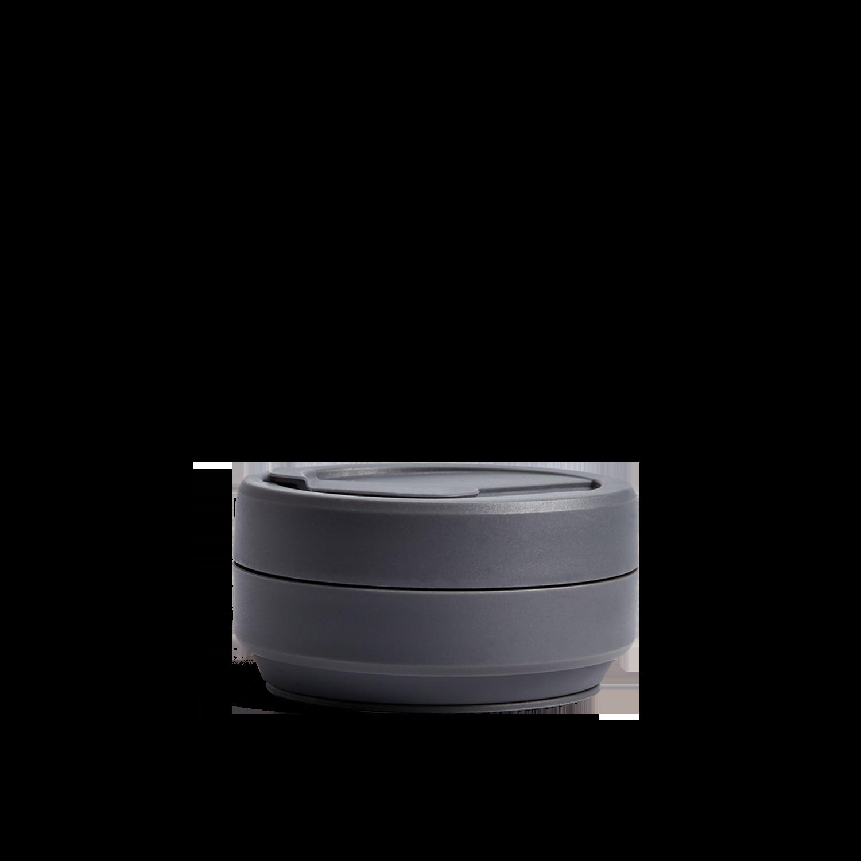 titan 24 oz cup - carbon $24.99