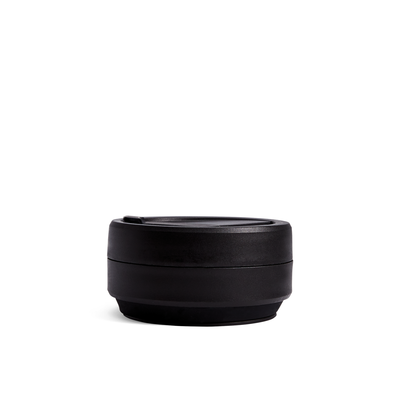 titan 24 oz cup - ink $24.99