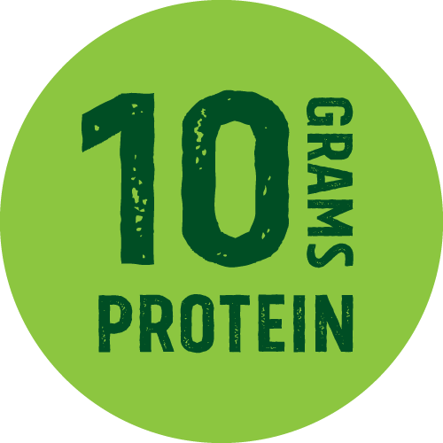 10g Plant Protein