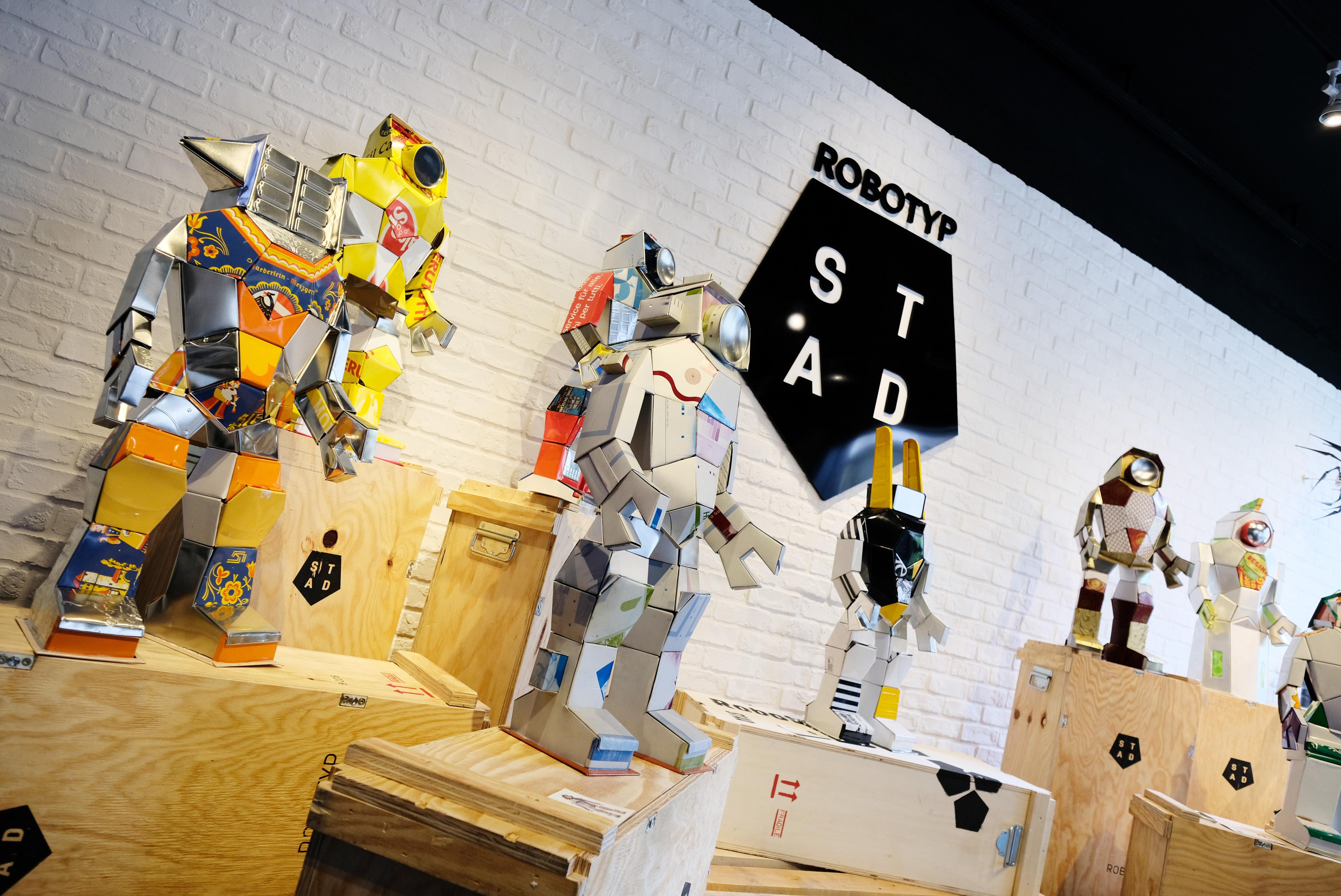 Robotyp 1-2015
