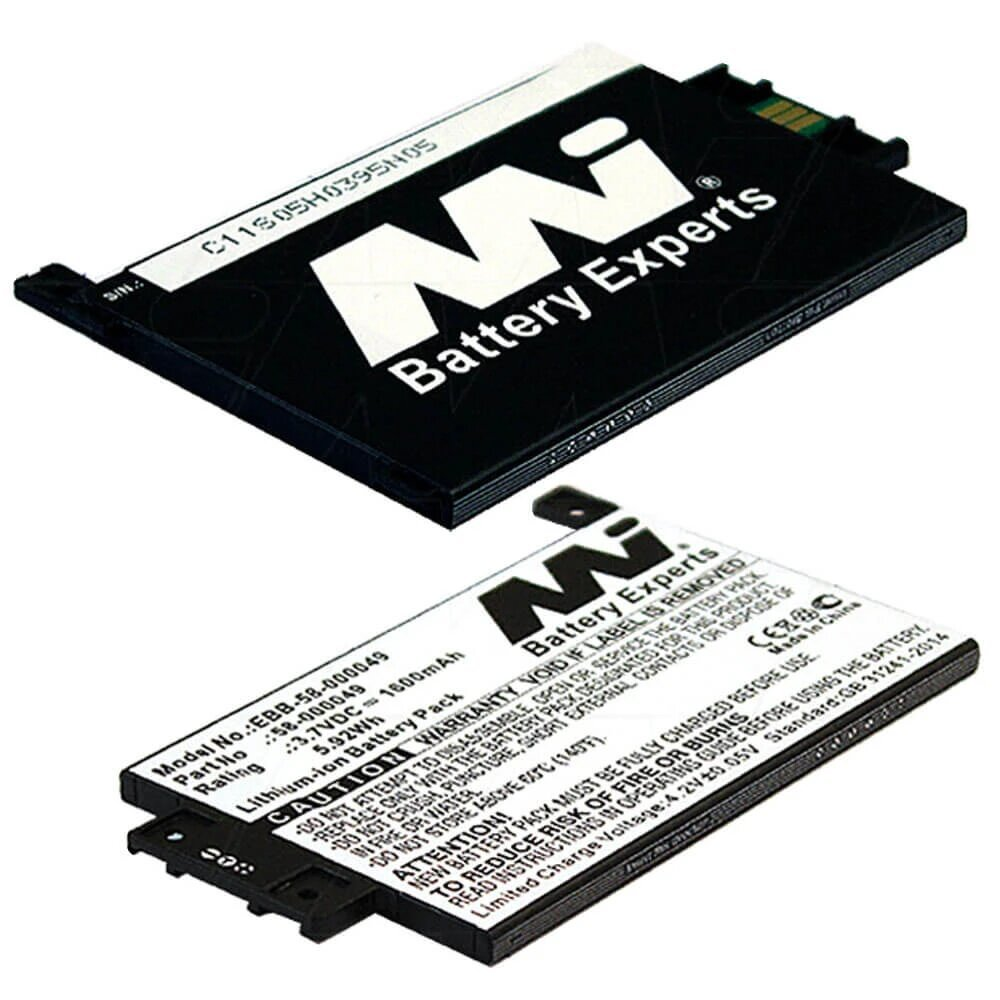 Amazon Kindle Batteries   HBPlus Battery Specialists