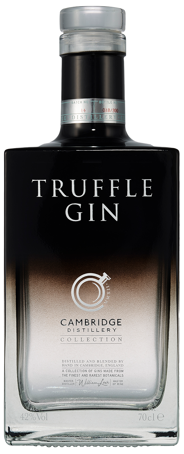 Truffle Gin