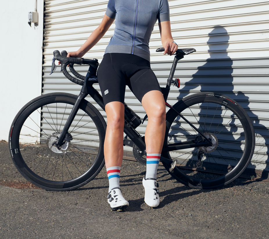 Women's Cycling image for mobile