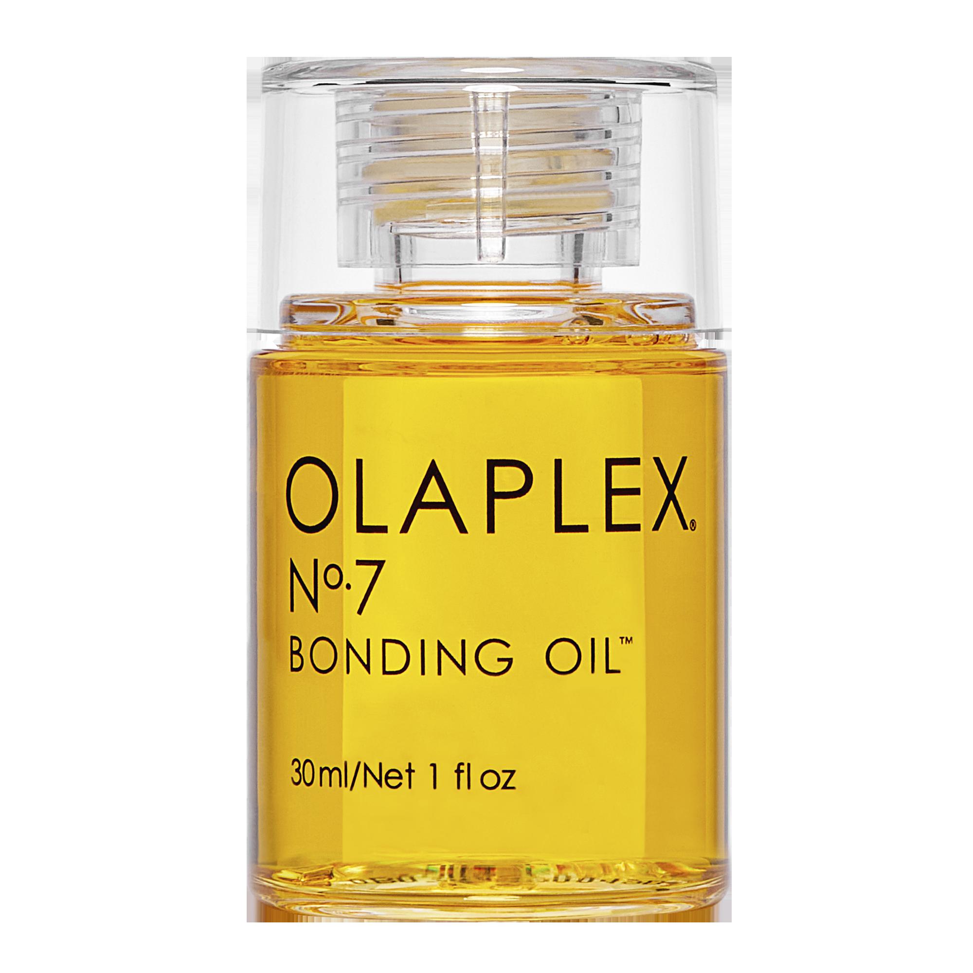 OLAPLEX® N° 7 Bonding Oil grid image