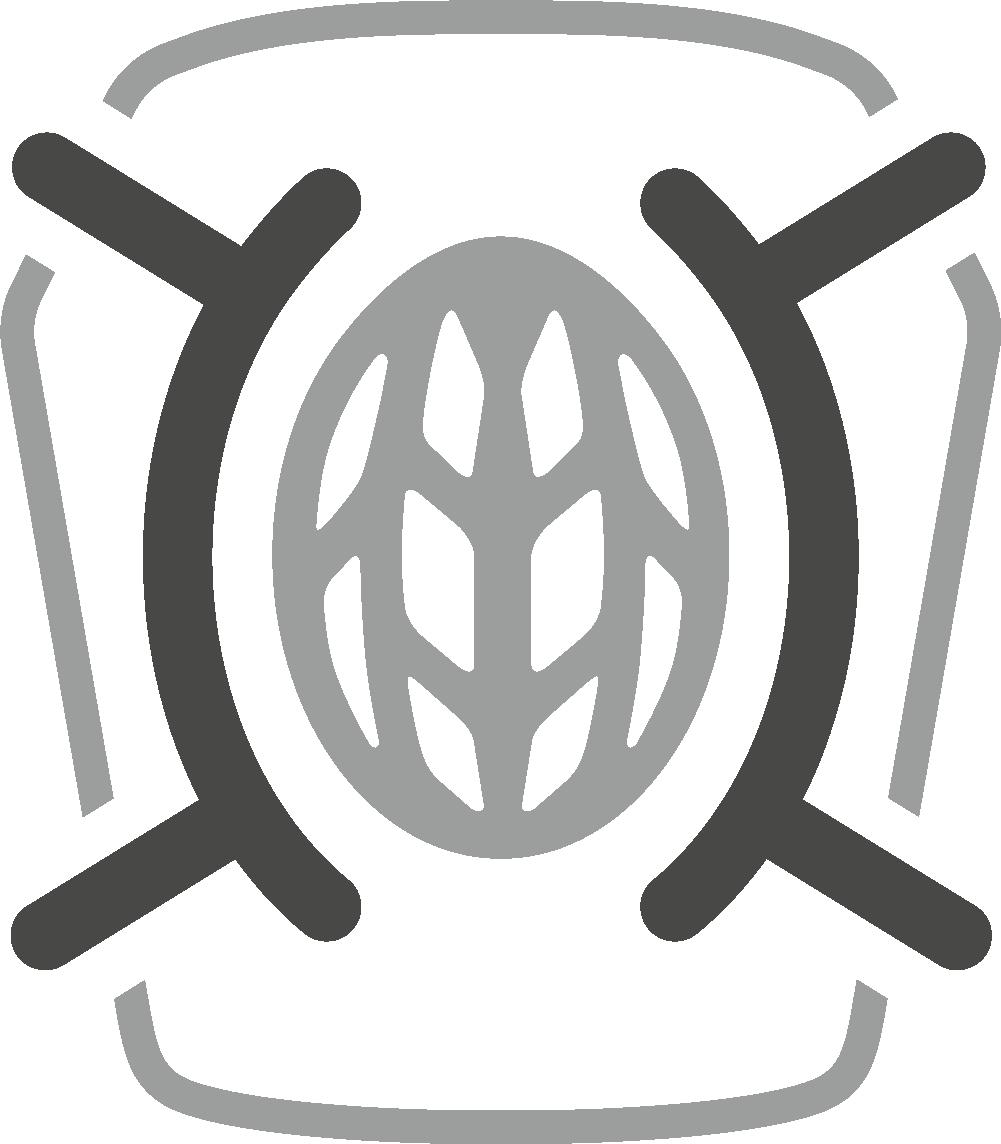 Helmet Holder-Deuter